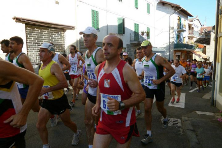 5-passi-in-val-carlina-2012_7888238782_o
