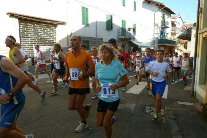 5-passi-in-val-carlina-2012_7888237870_o