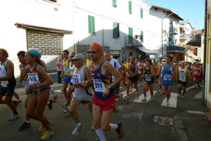 5-passi-in-val-carlina-2012_7888238078_o