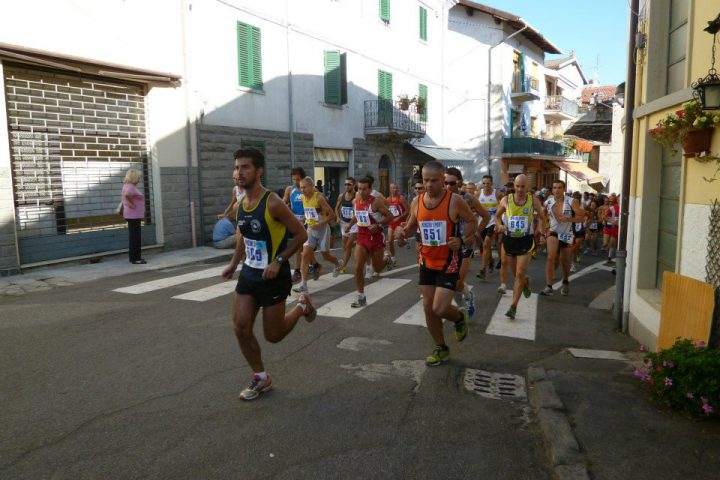 5-passi-in-val-carlina-2012_7888238572_o