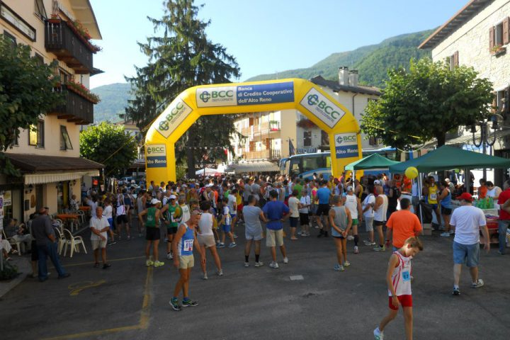 5-passi-in-val-carlina-2012_7888244426_o